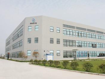 河南省万博体育官网betmax科技发展有限公司