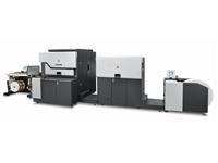 惠普Indigo WS6800数码印刷机